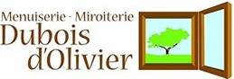 Dubois d'Olivier